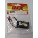 IMX16904