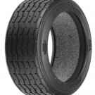 Protoform 10140-00 PROTOform VTA Rear Tire 26mm:VTA Class 2