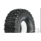 """Pro-line 1018314 Trencher 1.9"""" Rock Terrain Truck Tires"""