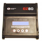 EZ80 AC/DC 80W MULTI-CHEMISTRY CHARGER