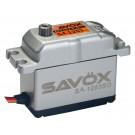 Savox SA-1283SG Side