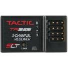 TACL0325