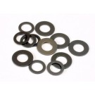 TRA1685 Traxxas PTFE-coated washers