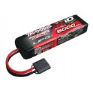 TRA2872X Traxxas 5000mAh 11.1v 3-Cell 25C LiPo Battery