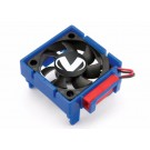 TRA3340 Traxxas Cooling fan, Velineon VXL-3s ESC