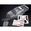 TRA3714 Traxxas Body, Rustler
