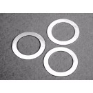 TRA4029 Traxxas Gaskets, head