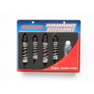 TRA5862 Traxxas Big Bore shocks