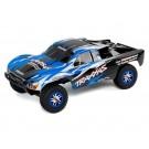 TRA59076-3-BLUE