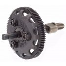 TRA6766 Traxxas Gear clutch, complete
