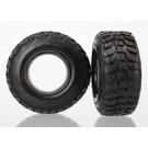 TRA6870 Traxxas Tires, Kumho